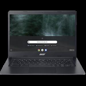 Chromebook ACER C933