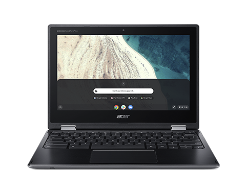 Chromebooks ACER Spin 511 R752TN