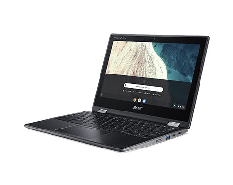 Chromebooks ACER Spin 511 R752TN – Chromebooks.cat