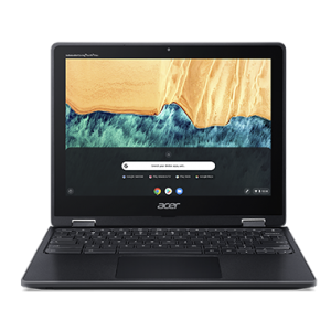 Chromebook ACER Spin 512 R851TN