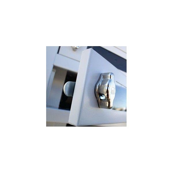 Armari Device Locker per a chromebooks i portàtils amb tancament individual